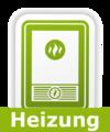 Heizungen - Rathmann kümmert sich!