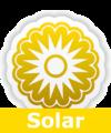 Solar - Rathmann kümmert sich!